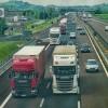 L'Europe s'attaque aux émissions des poids-lourds