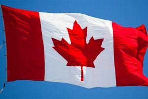 Le Canada amorce son virage vers le biogaz