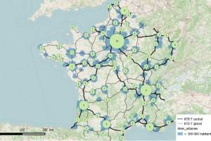 Stations GNV : une décevante réponse de la France à la Directive AFI