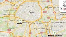 Stations GNV en Ile-de-France – « L'initiative publique se révèle nécessaire »