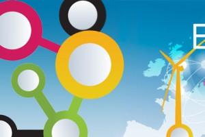 L'Europe va financer plusieurs projets pour développer le GNL maritime