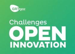GRTgaz : un appel à projets pour mesurer la consommation des véhicules GNV
