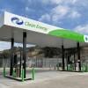 Biogaz : aux Etats-Unis, Total et Clean Energy valident leur co-entreprise