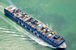 WinGD, Wartsila et GTT s'associent pour développer le GNL marin