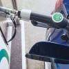 L'ACEA pointe le manque d'efforts des gouvernements pour les carburants alternatifs