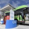 L'Espagne passe le cap des 30 000 véhicules lourds au gaz naturel