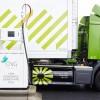 Bus et camions GNV : quelles immatriculations en Europe en 2020 ?