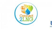Connect2LNG – Vers un réseau franco-allemand de stations GNL