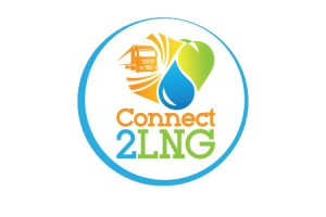 Connect2LNG � Vers un r�seau franco-allemand de stations GNL