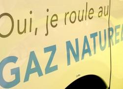 Décrets sur les véhicules à faibles émissions : quelle place pour le GNV ?