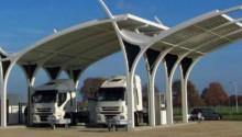 Allemagne – Un rapport souligne le potentiel du GNL dans les transports