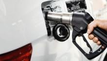 Gaz naturel & carburants alternatifs – La Directive européenne publiée au Journal Officiel