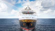 Disney Cruise Line adopte le GNL pour ses futurs bateaux