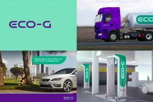 Eco-G :  des stations et un label pour la mobilité au gaz naturel