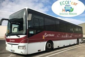 Avec Ecol'CAR, CRMT veut démocratiser le rétrofit GNV