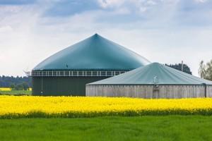 Eiffel Gaz Vert : 200 millions d'euros pour développer le biogaz et le bioGNV