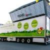 En Suisse, Lidl va ravitailler ses camions GNV avec du gaz de synthèse