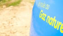 Engie, Fiat et Iveco s'associent pour promouvoir le GNV en Europe