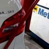 ENI et SNAM vont construire 20 nouvelles stations GNV en Italie