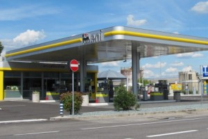 Cubogas va �quiper les stations ENI en gaz naturel