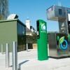 Stations GNV : la Belgique compte plus de 50 projets en cours