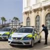 Espagne : le port de Carthagène se dote de Seat au GNC