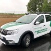 Voiture GNV : On a testé la Dacia au gaz naturel