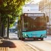 Estonie : 100 nouveaux bus GNC pour Tallinn