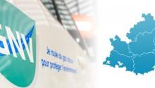Stations GNV : quel réseau en PACA d'ici 2025 ?