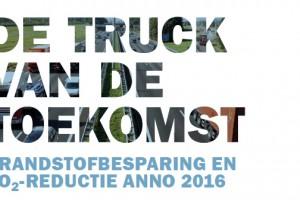 Pays-Bas : le rapport � camion du futur � souligne les opportunit�s du gaz carburant