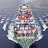 GNL : le carburant alternatif économiquement le plus viable pour les navires