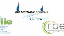 Astrade publie une étude sur le développement de projets biométhane et bio-GNV