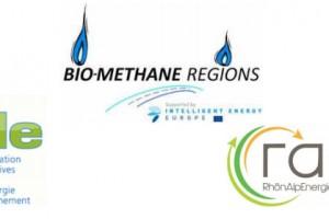 Astrade publie une �tude sur le d�veloppement de projets biom�thane et bio-GNV