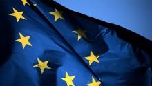 L'Europe réitère son engagement pour le développement des carburants alternatifs