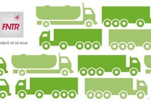 FNTR : « Il y a un véritable appui de l'Etat pour l'utilisation du GNV par les transporteurs »