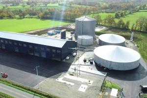 En reprenant Fonroche Biogaz, Total s'impose dans le gaz renouvelable