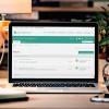 Gaz-Mobilité lance un forum de discussion dédié au GNV