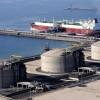 Le terminal méthanier de Fos Cavaou se prépare au soutage du GNL