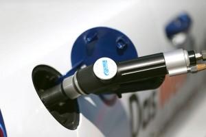 Gazprom NGV Europe : une nouvelle filiale dédiée au GNV pour le groupe russe