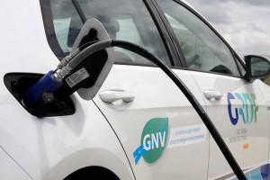 Mobilité en Europe : la coalition GD4S appelle à une approche du puits à la roue