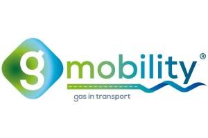 NGVA Europe lance sa plateforme communautaire GMobility