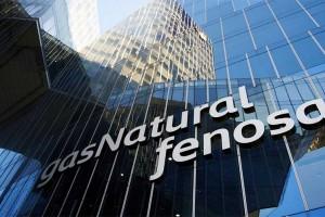 Espagne : Gas Natural Fenosa accompagne les entreprises qui veulent passer au GNV