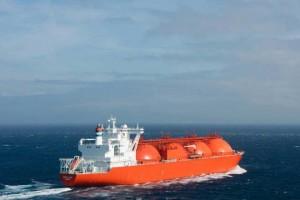 Singapour : Total signe un nouvel accord pour l'avitaillement en GNL des navires
