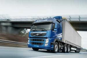 GNL carburant – La solution anti-diesel pour les transports lourds ?