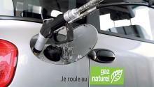 Stations GNV du SIGEIF en Ile de France – L'appel d'offres est lancé !