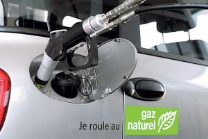 Stations GNV du SIGEIF en Ile de France � L�appel d�offres est lanc� !