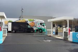 La mobilité GNV en Bretagne : Notre interview de Jean Gaubert, médiateur de l'énergie
