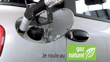 Seine-et-Marne : la Ville de Chelles va passer 30 % de sa flotte au GNV