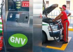 La Colombie passe le cap des 800 stations GNV installées