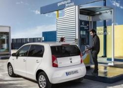 Espagne : le GNV pourrait créer 300 000 emplois d'ici 2045